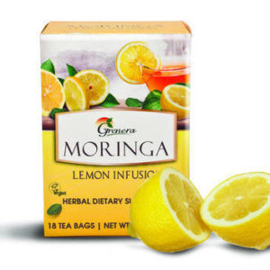 moringa-lemon-tea-500x500