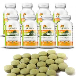 moringa-tabletten-8potten