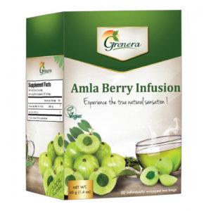 amla-berry