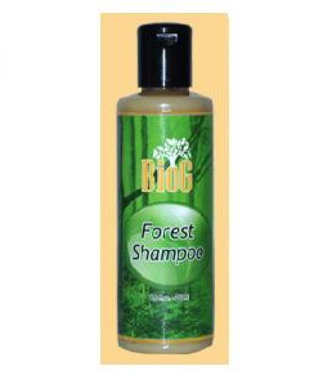 forest-shamp2