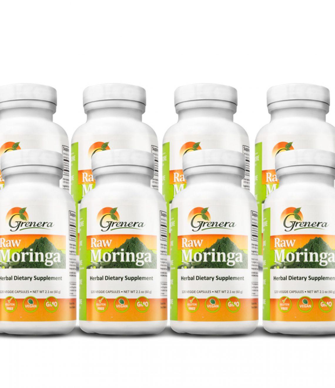 moringa-capsules-8potten