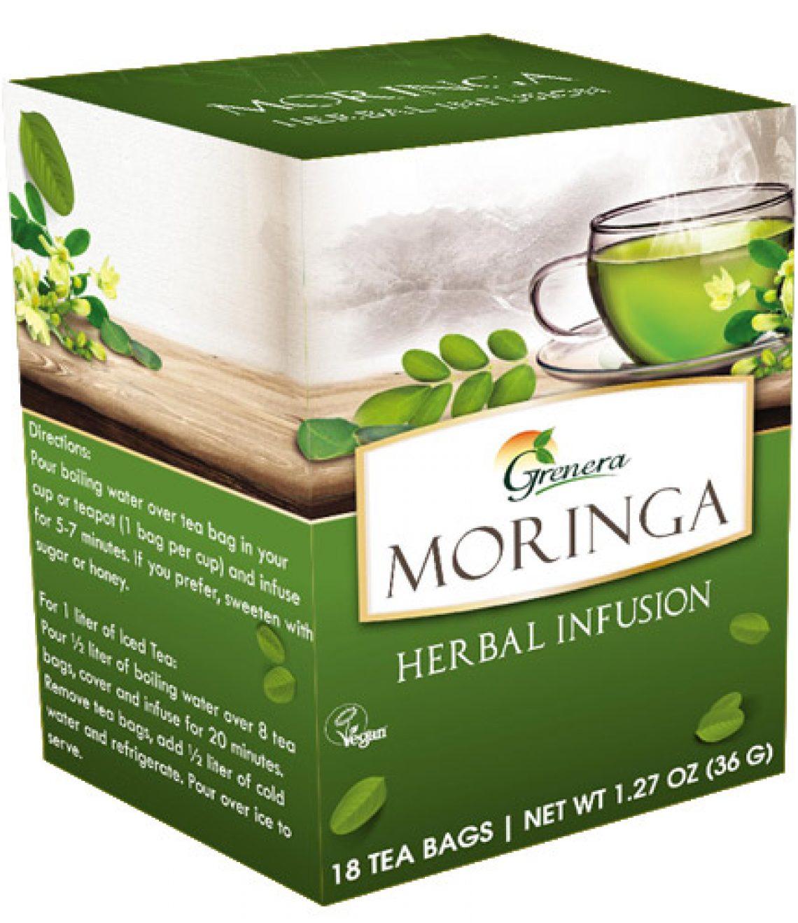 moringa-original-tea